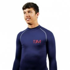 SPORTS BASE LAYER - ADULT